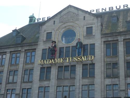 2015.04.30 - 05.03._73 AMSTERDAM Platz vorm Schloss