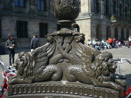 2015.04.30 - 05.03._69 AMSTERDAM Platz vorm Schloss