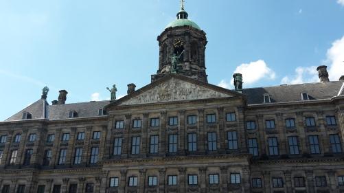 2015.04.30 - 05.03._67 AMSTERDAM Schloss