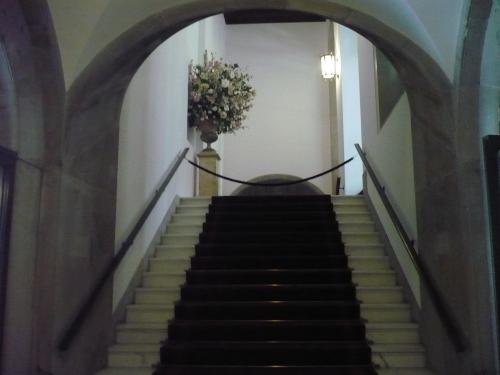 2015.04.30 - 05.03._65 AMSTERDAM Schloss