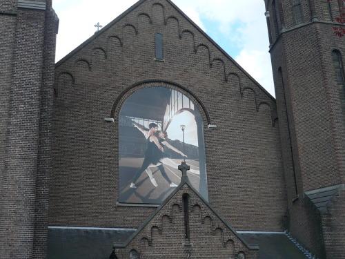 2015.04.30 - 05.03._26 THEATER in Kirche