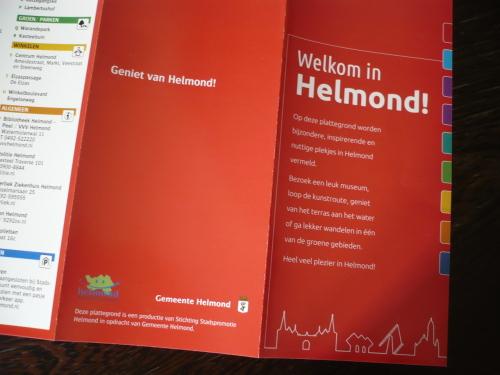 2015.04.30 - 05.03._12 Abendgang durch Helmond