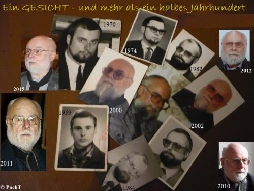 PachT Portrait 1959 - 2011 - 3