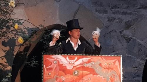 2015.05.23. SommerTheater 09 DiaLog-Vielfalt