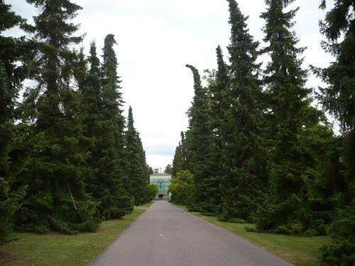 Stadt MÜHLHAUSEN 33 Friedhof