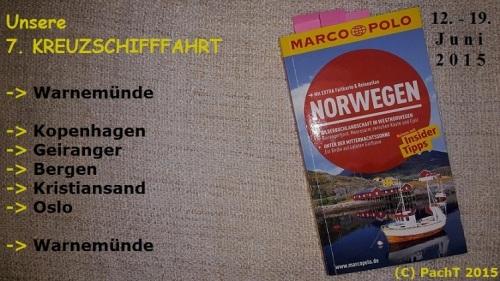 2015.06.12 KreuzSchiffFahrt 7 DK - Norwegen