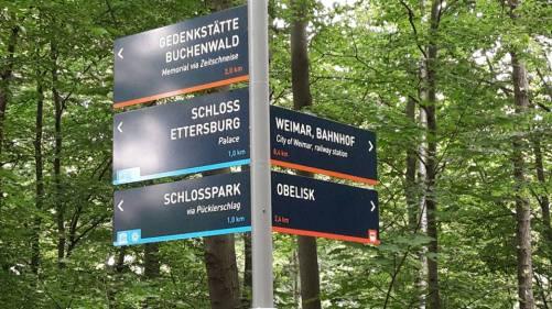 2015.06.07. Schloß und Park Ettersburg 5