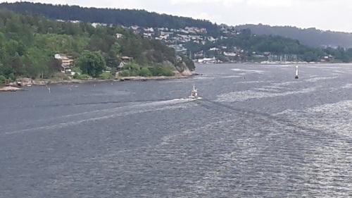 235_7.KreuzSchiffFahrt Ciao Oslo