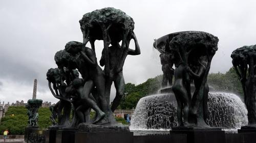 229_7.KreuzSchiffFahrt SkulpturenPark 10