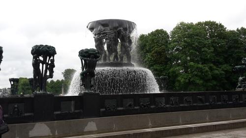 226_7.KreuzSchiffFahrt SkulpturenPark 07