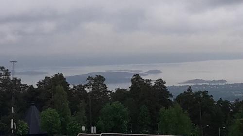 216_7.KreuzSchiffFahrt Oslo Holmenkollen 4