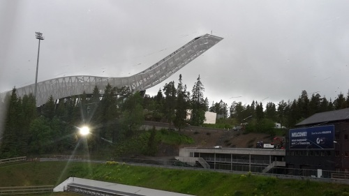 215_7.KreuzSchiffFahrt Oslo Holmenkollen 3