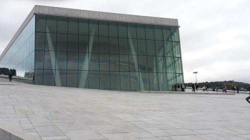 208_7.KreuzSchiffFahrt Oslo Oper 2
