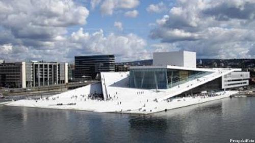 207_7.KreuzSchiffFahrt Oslo Oper 1