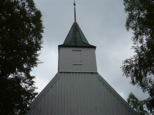 196_7.KreuzSchiffFahrt Impressionen Alte Kirche 8