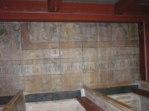 193_7.KreuzSchiffFahrt Impressionen Alte Kirche 5