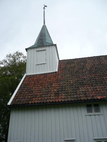 190_7.KreuzSchiffFahrt Impressionen Alte Kirche 2