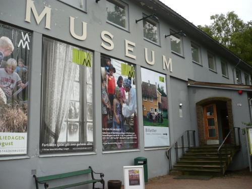 188_7.KreuzSchiffFahrt Impressionen FreiluftMuseum 19