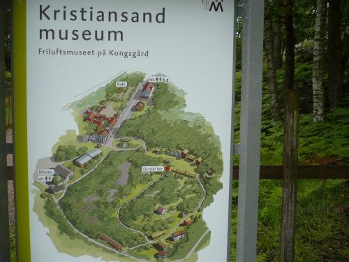 170_7.KreuzSchiffFahrt Impressionen FreiluftMuseum 01