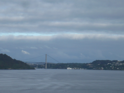 167_7.KreuzSchiffFahrt Impressionen Askoabrua-Brücke