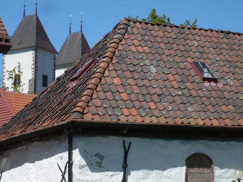 159_7.KreuzSchiffFahrt Impressionen 44 Bryggen 10 UNESCO