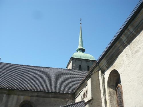 145_7.KreuzSchiffFahrt Impressionen 33 Kreuzkirche