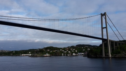 104_7.KreuzSchiffFahrt Askoybrua-Brücke