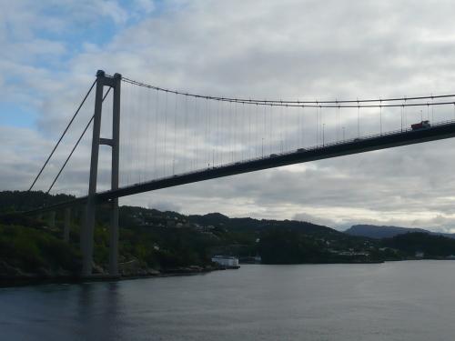 103_7.KreuzSchiffFahrt Askoybrua-Brücke