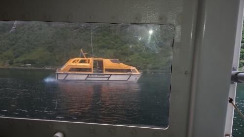 068_7.KreuzSchiffFahrt Landung m. Tenderboot
