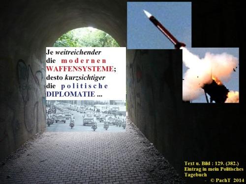 SSW382.Gedanke_Waffen gegen Diplomatie