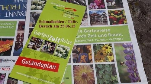 Schmalkalden 25.06.15 _ 01 L G S