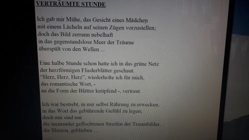 Bibliothek dtschspr. Gedichte 2015_ 02 Bd. XVIII _ Meine Bewerbung