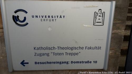 KURIOS 124 TheologischeGerichtsmedizin