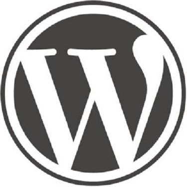 logo _ wordpress