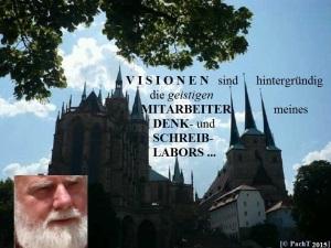 a_Mein Unternehmen 6 - PachTs DuSLabor V I S I O N - WP