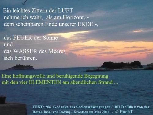SSW206.Gedanke_VierElemente 7