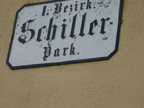 056 KLAGENFURT Schillerpark