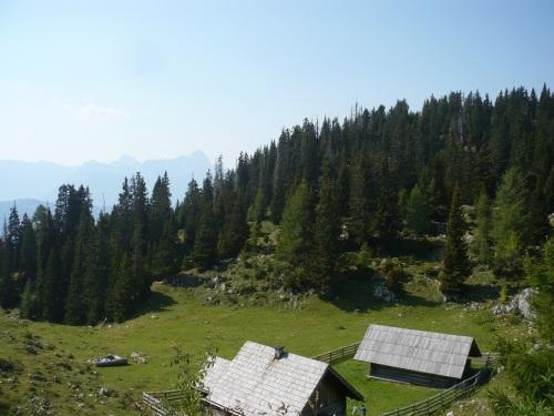 176 HOCHALPENSTRAßE Villach HöhePunkt