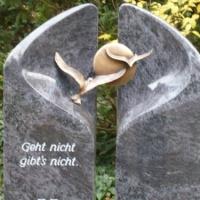 12.05.21 #Erinnerung an #Tagebuchnotiz (93)#