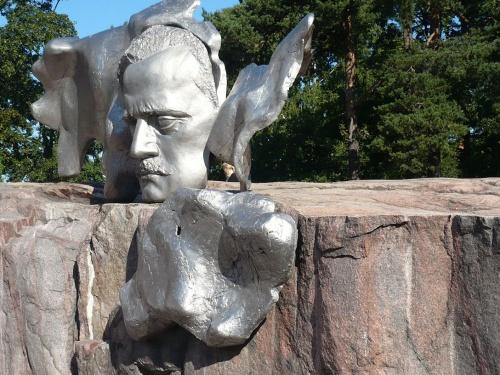 SIBELIUS-Monument_finn.Komponist