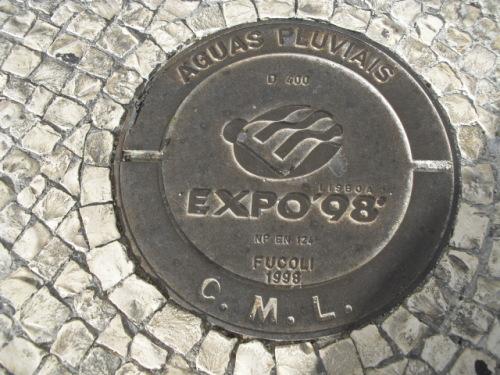 Lissabon _ Portugal