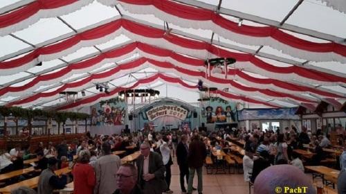 EF_Domplatz
