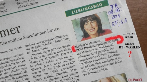 ThürAllgem_EF _ 08.05.15