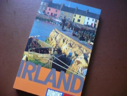 2000.04.24. Irland (IRL)