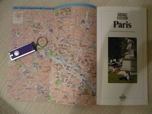 2004.04.08-12. Paris (F)