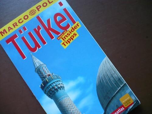 2004.09.07.-21. Türkei (TR)