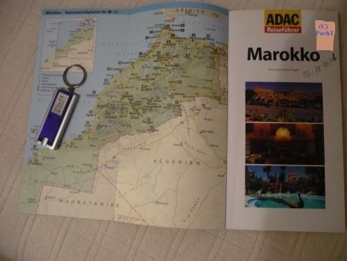 2006.10.03.Marokko