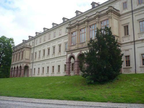 Weimar Stadtschloss