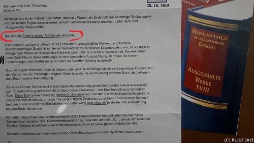 Bibliothek dtschspr. Gedichte 2015_ 07 Bd. XVIII _ Edition
