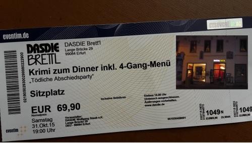 2015.10.31. Krimi zum Dinner 01